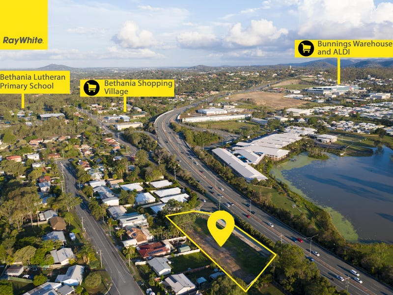 Real Estate & Property for Sale in Logan City - Region, QLD