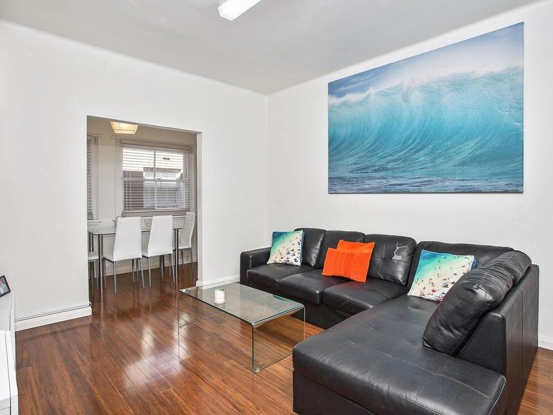 17, 40-42 Ramsgate Avenue, Bondi Beach, NSW 2026