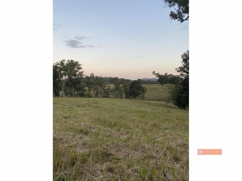 844 Wherrol Flat Road, Wherrol Flat, NSW 2429