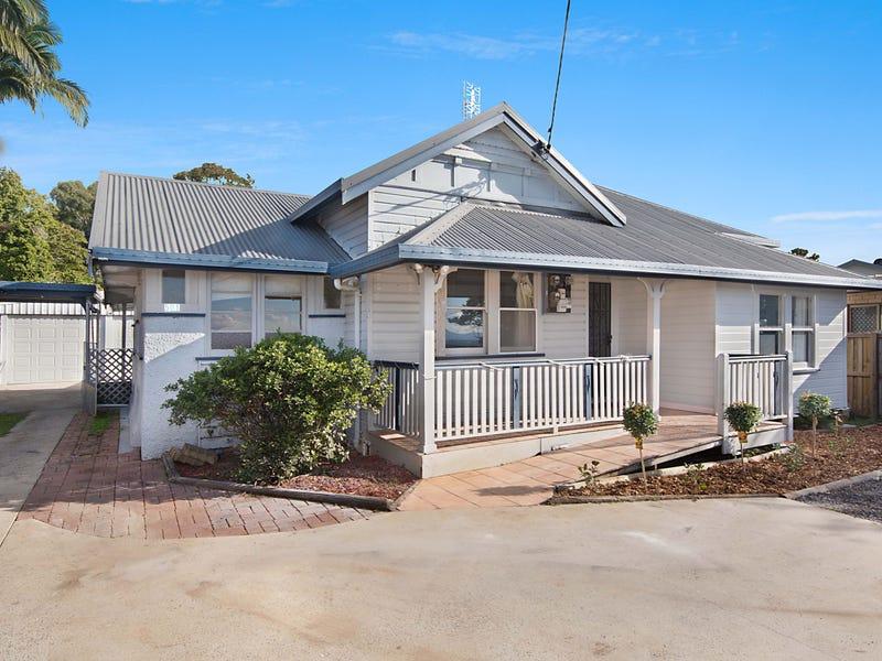 501 Ballina Road, Goonellabah, NSW 2480