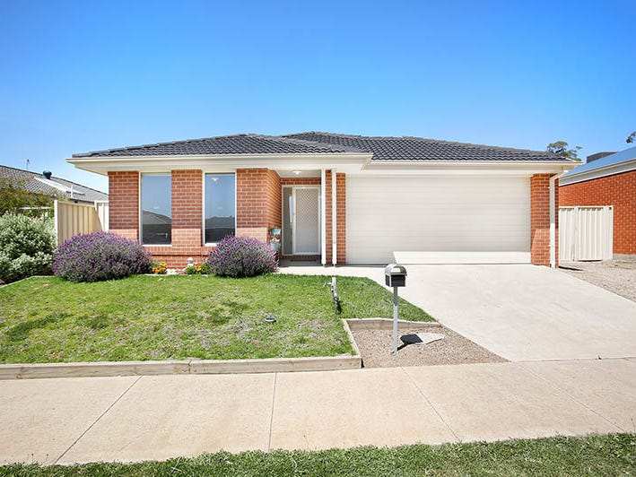 19 Viewhill Road, Kilmore, Vic 3764