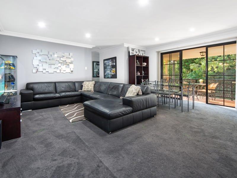 G24/6 Schofield Place, Menai, NSW 2234