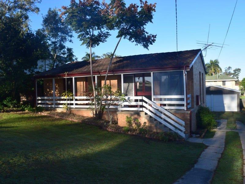 68 Roberts Drive, South Grafton, NSW 2460