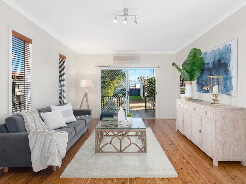 53 Commonwealth Avenue, Blackwall, NSW 2256
