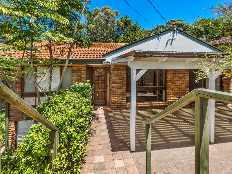 11 Northwind. Avenue, Point Clare, NSW 2250