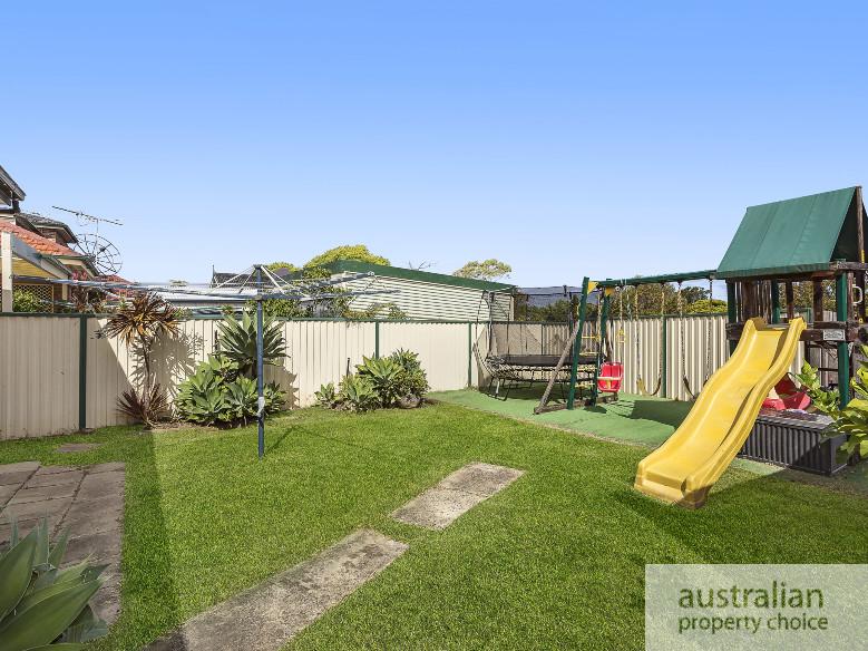 22 Handley Ave, Bexley North, NSW 2207