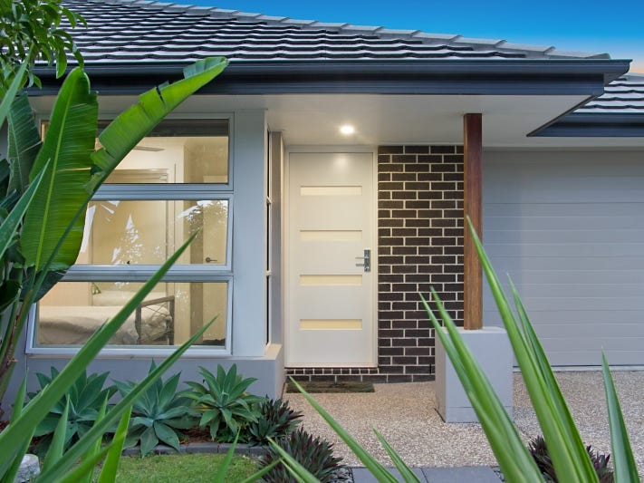 11B Snowden Crescent, Willow Vale, Qld 4209