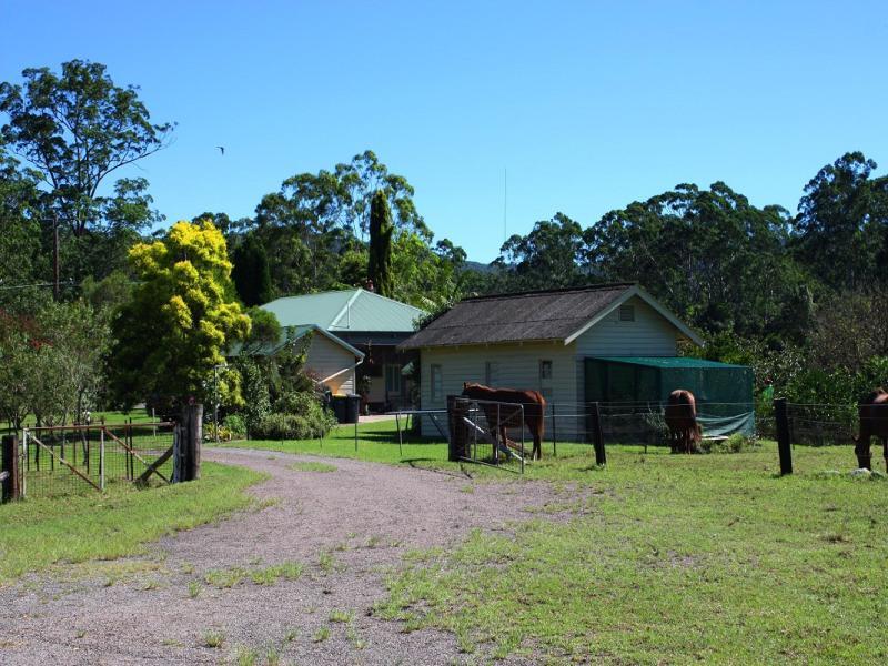 76 Owens, Martinsville, NSW 2265