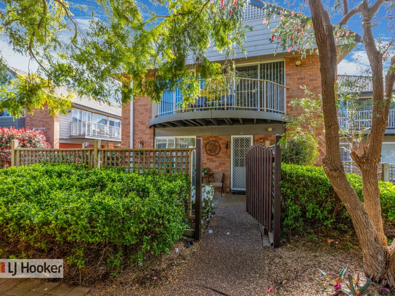 11/5 Johnson Close, Raymond Terrace, NSW 2324