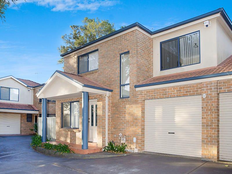 2/162 Teralba Road, Adamstown, NSW 2289