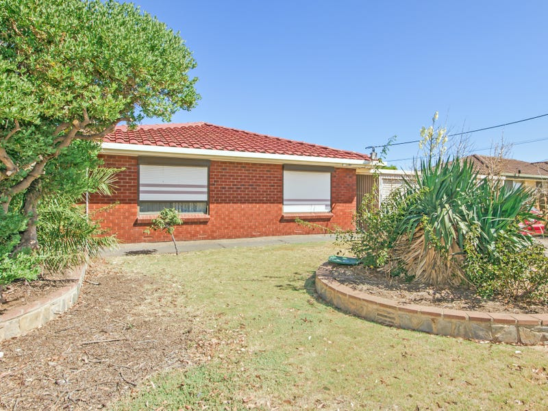 54  Beacon Crescent, Seaford, SA 5169