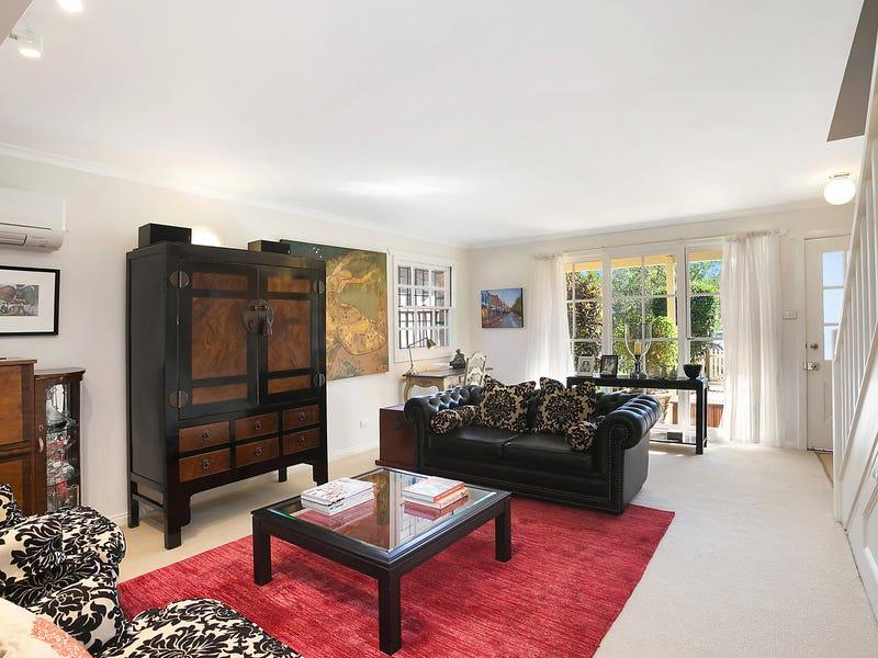 99 Atchison Street, Crows Nest, NSW 2065