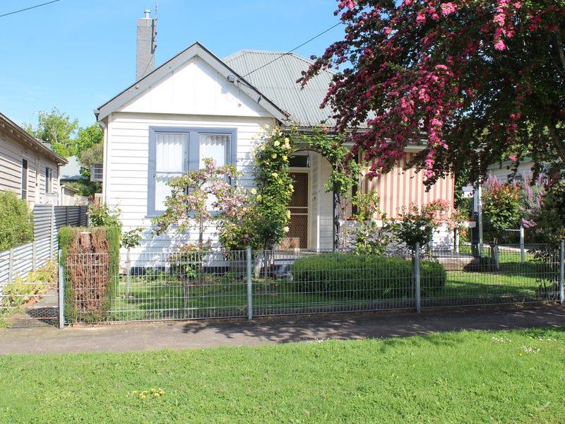 3 Clarence Street, Hamilton, Vic 3300