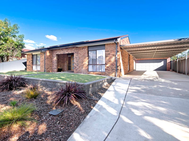 9 Egerton Close, Palmerston, ACT 2913