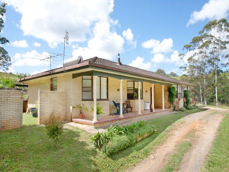 1 Blakeneys Road, Stokers Siding, NSW 2484