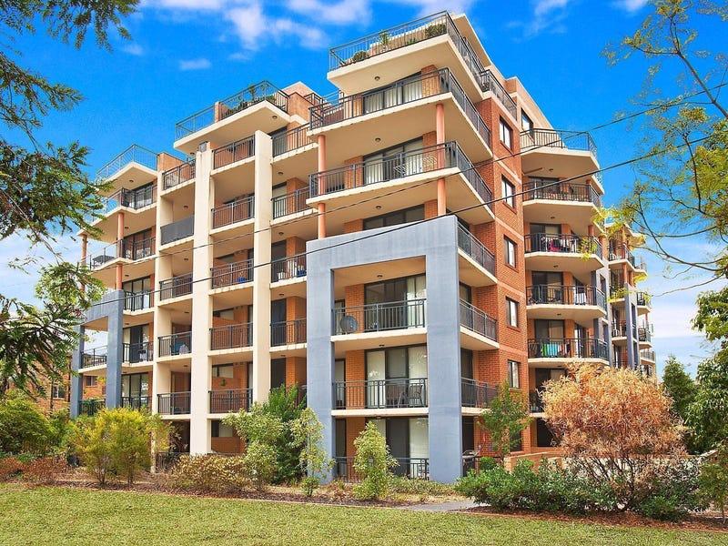 605/19 Good Street, Parramatta, NSW 2150