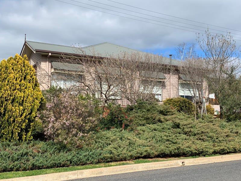 115 Edward Street, Molong, NSW 2866