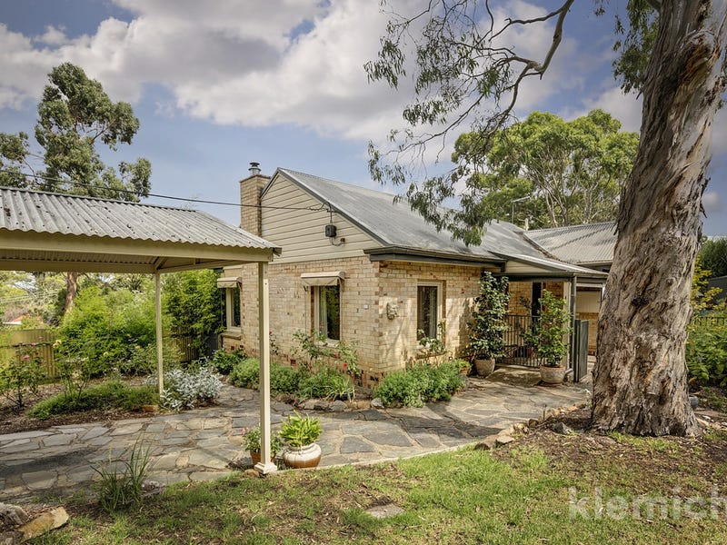 30 Woodleigh Road, Blackwood, SA 5051