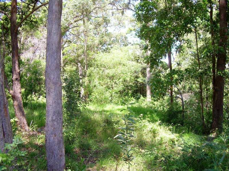 Address available on request, Smiths Lake, NSW 2428