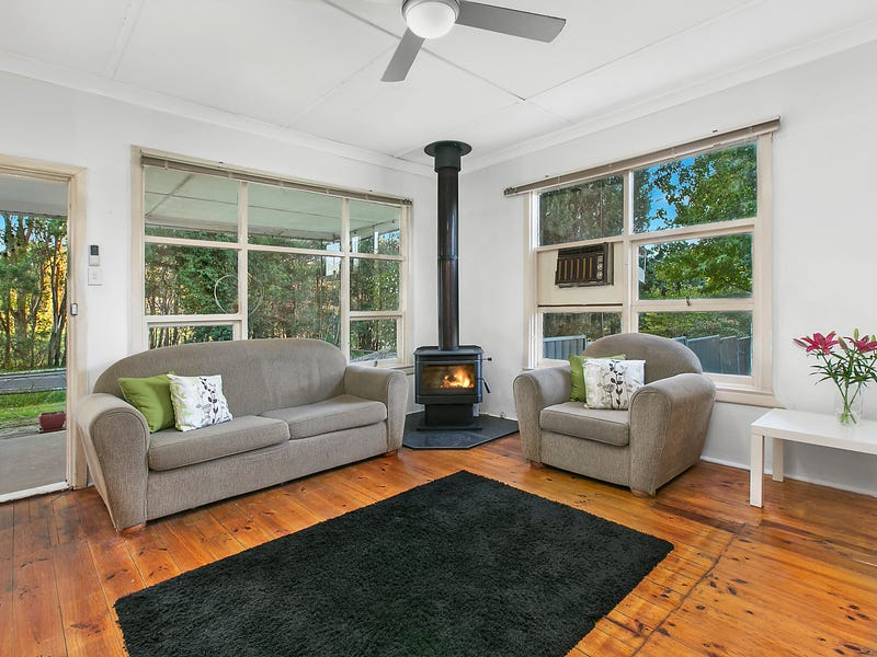 1121 Burragorang Road, Belimbla Park, NSW 2570