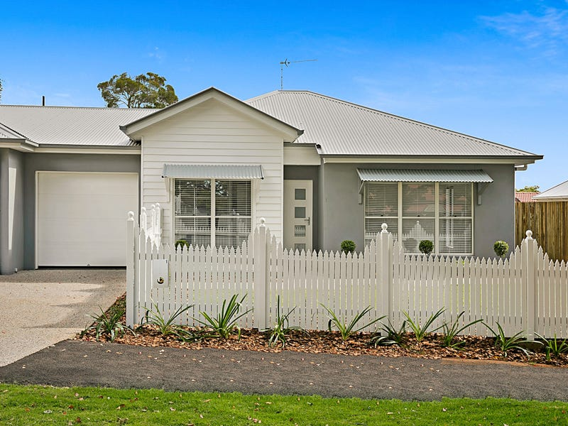 1/205a Geddes Street, South Toowoomba, Qld 4350