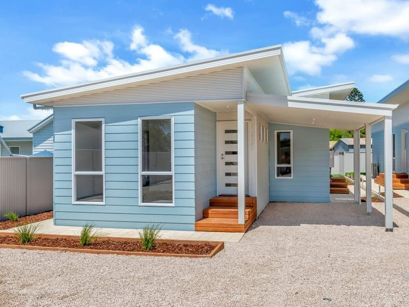3A Oakham Street, Encounter Bay, SA 5211