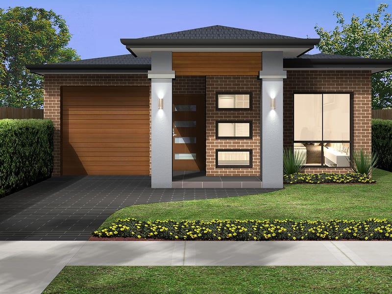 62/33 Edmund Street, Riverstone, NSW 2765