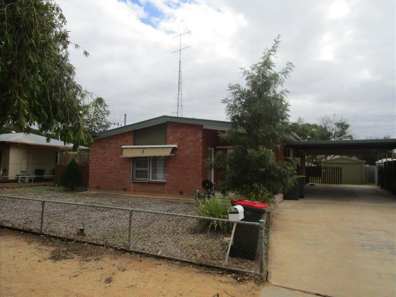 3 Collins Street, Barmera, SA 5345