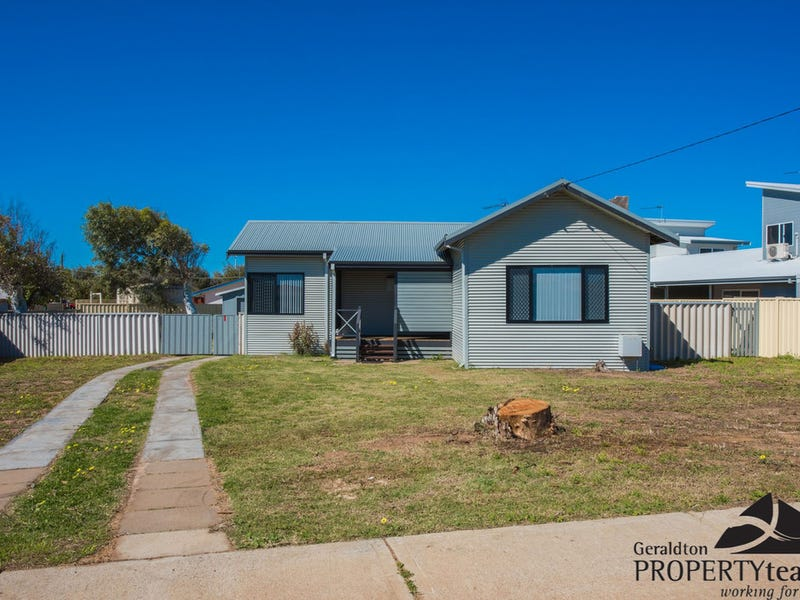 179 Gregory Street, Beachlands, WA 6530
