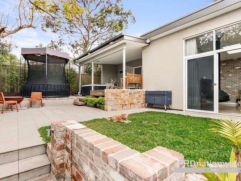 23 Ballantyne Rd., Mortdale, NSW 2223