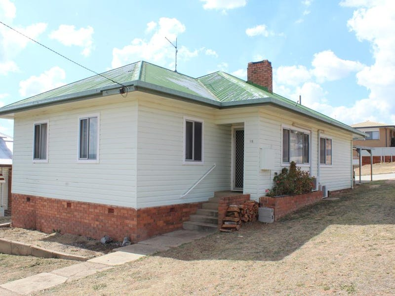 17 Holden Street, Warialda, NSW 2402