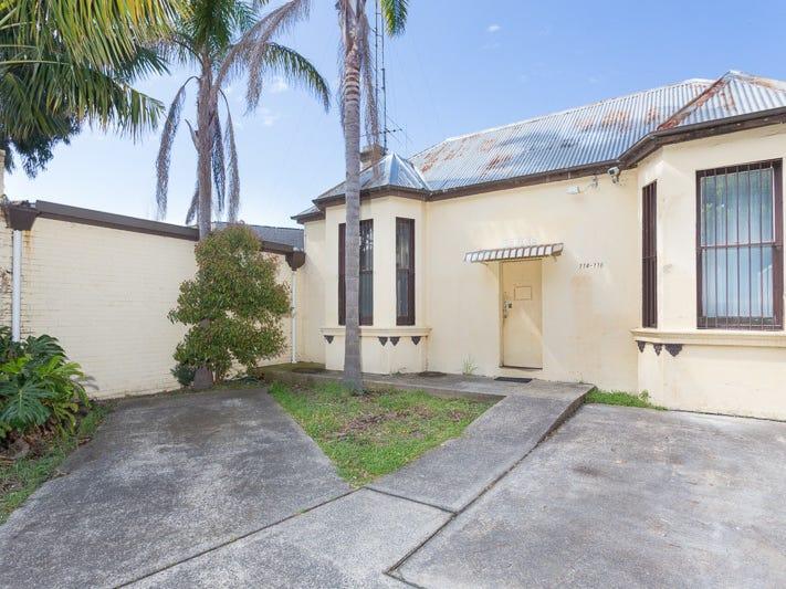 1/114-116 Hattersley Street, Banksia, NSW 2216
