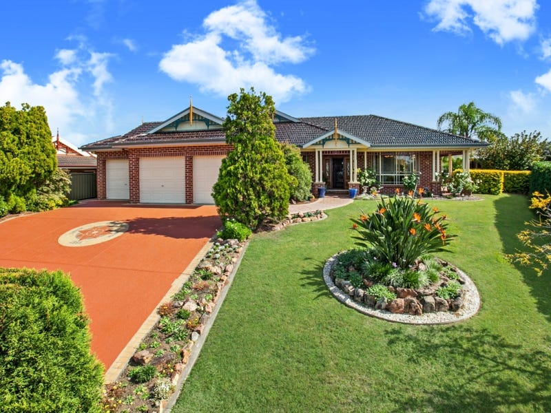 28 Robinia Close, Largs, NSW 2320