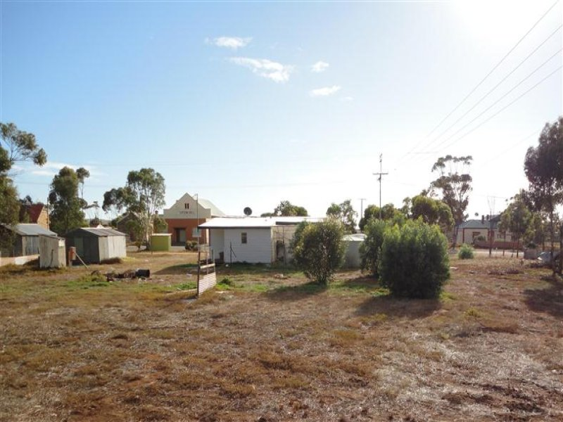 Lot 357 Main Street, Lipson, SA 5607