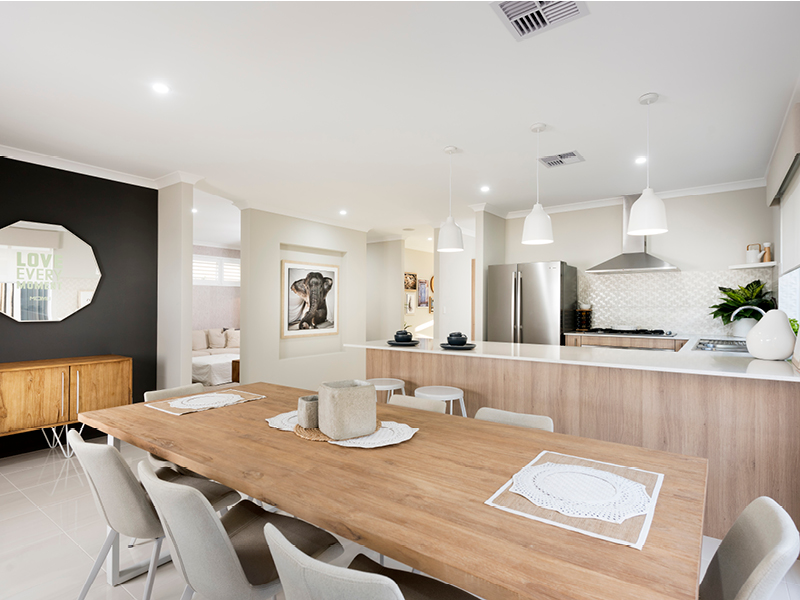 null, Canning Vale