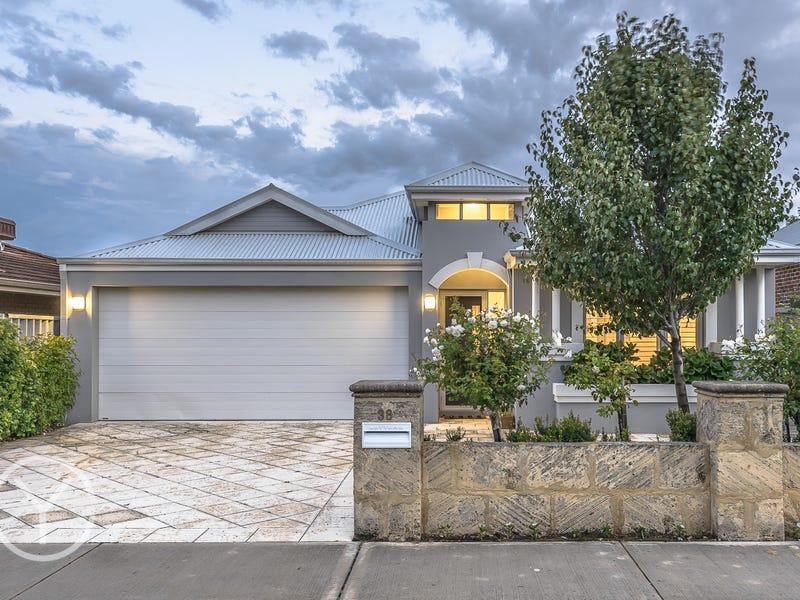 38 Tasman Street, Mount Hawthorn, WA 6016