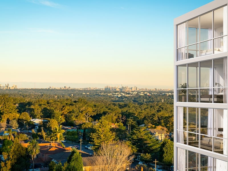 6/258 Pennant Hills Road, Thornleigh, NSW 2120