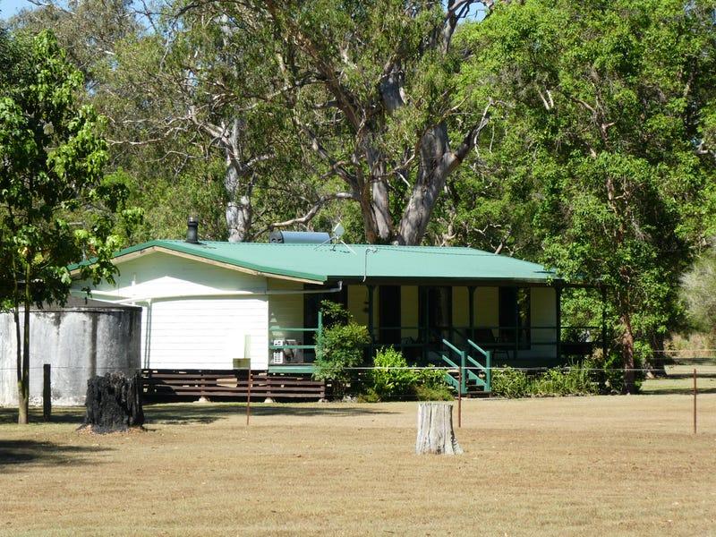 135 Marks Road, Leeville, NSW 2470