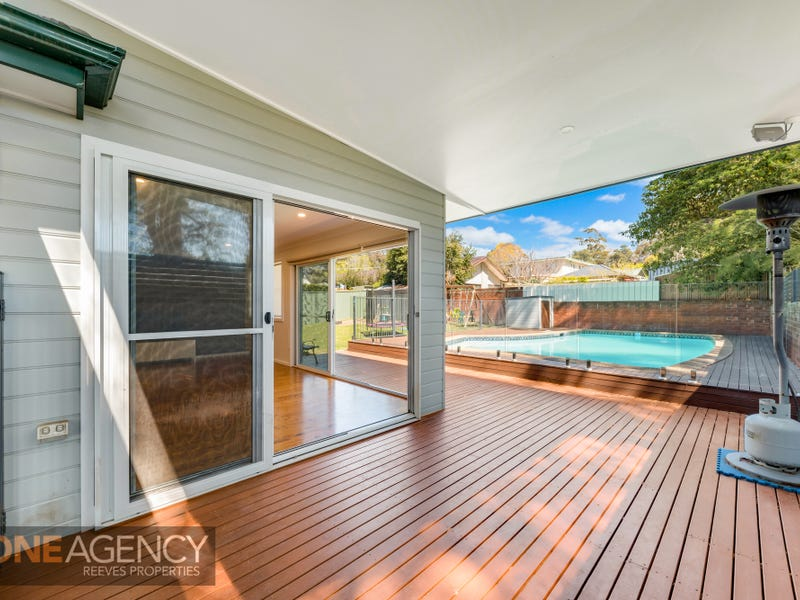 6 Vogan Street, Mount Riverview, NSW 2774