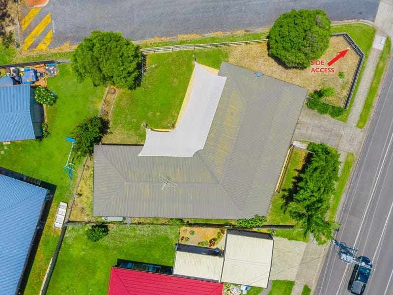 50 Island Outlook Avenue, Thornlands, Qld 4164