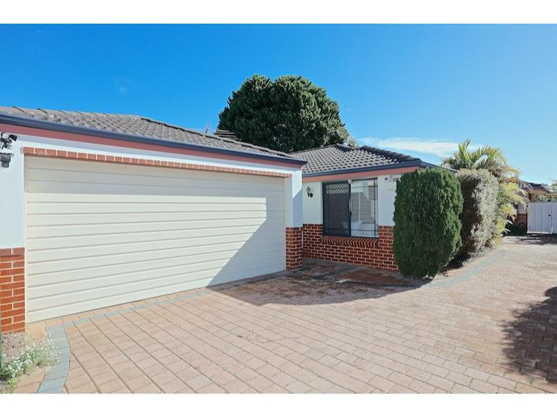 48A King George Street, Innaloo, WA 6018