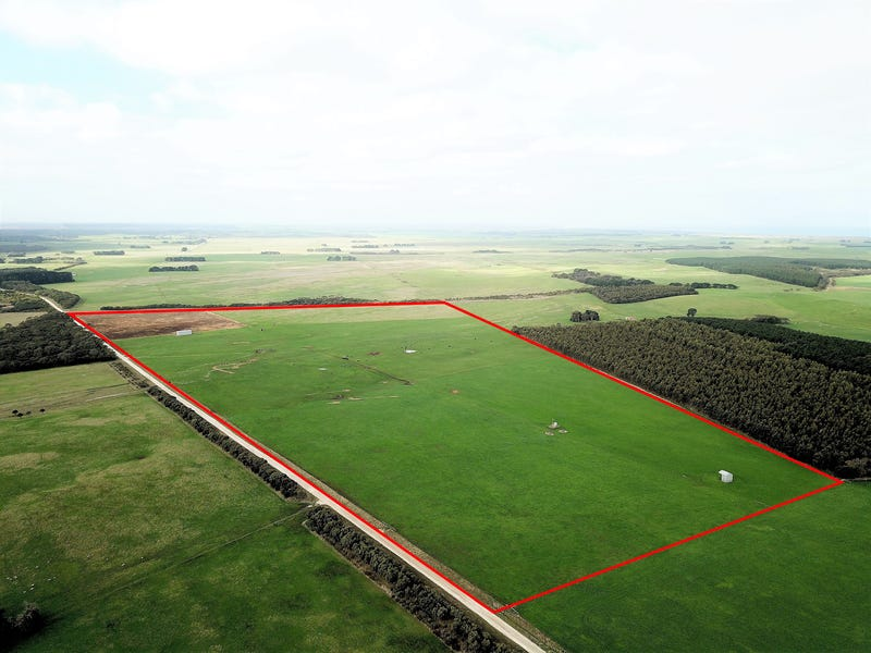 Lot 667/668 Bones Road, Eight Mile Creek, SA 5291