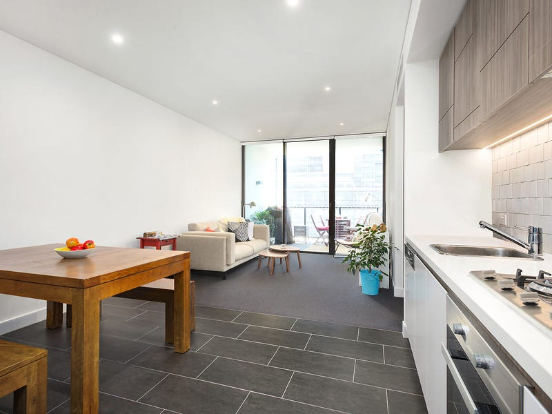 502/147 Ross Street, Forest Lodge, NSW 2037