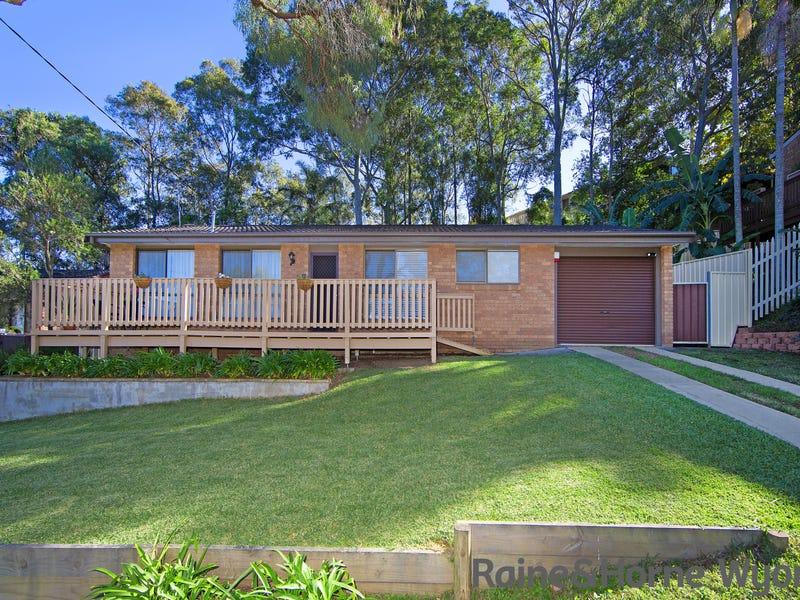 1 McKell Avenue, Watanobbi, NSW 2259