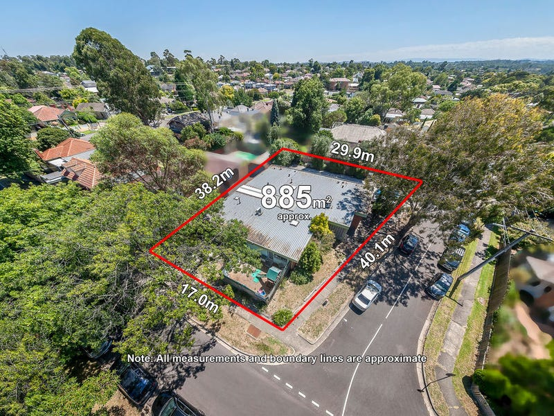 258 Nell Street West, Watsonia, Vic 3087