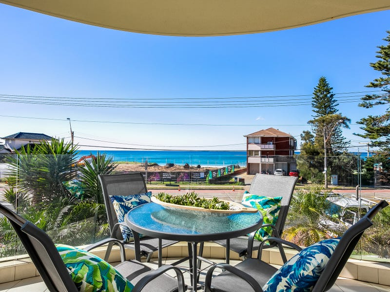 24/1161-1171 Pittwater Road, Collaroy, NSW 2097