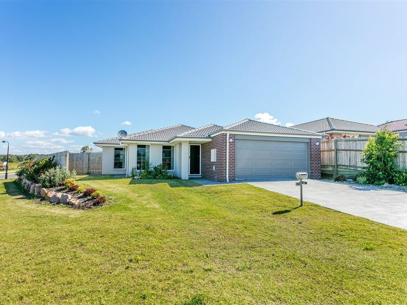55 Clearwater Street, Bethania, Qld 4205
