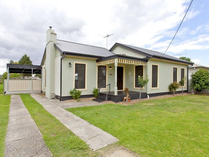 602 Welsh Street, Lavington, NSW 2641