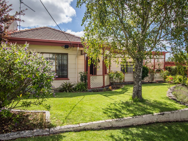 2 High Street, Mount Gambier, SA 5290
