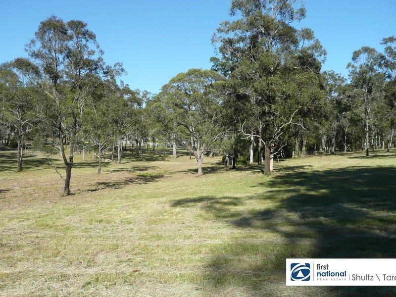 334 Wingham Road, Taree, NSW 2430